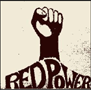 Red Power Movement