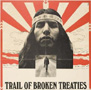 Trail of Broken Treaties