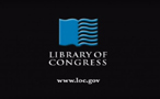 "Library of Congress ""The Poet and the Poem"" Audio Podcasts"