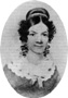Jane Johnston Schoolcraft (1800-1842)
