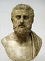 Sophocles (Greece 5th BC)