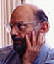 Allen Ginsberg: an interview