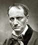 Charles Baudelaire (19th C French)