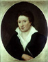 Percy Bysshe Shelley (19th C England)