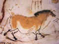 Cave Painting (15,000 BC)